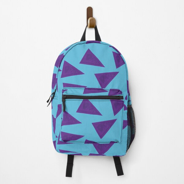 RML ICONIC CHARACTER 90S Backpack