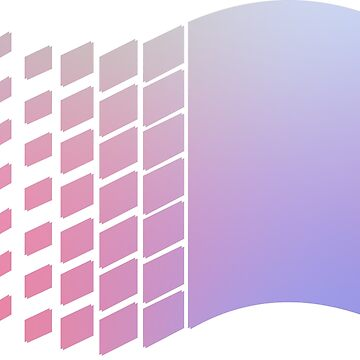 Gradient windows 98 by Methy0