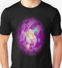 Mathematical Haze T-Shirt