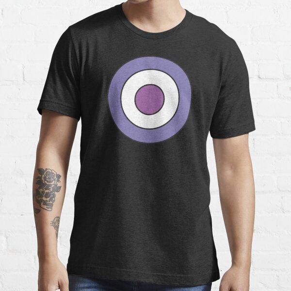 The 10am-shirt - I need coffee Edition Essential T-Shirt