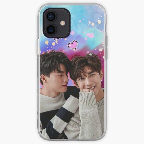 MewGulf iPhone Soft Case
