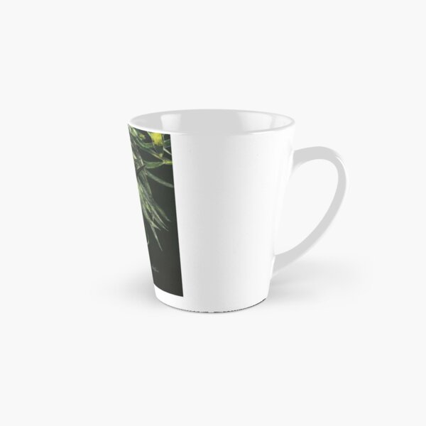 Find Me A Home Among The Gum Trees Tall Mug
