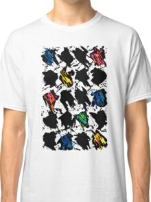 Spot On  Classic T-Shirt