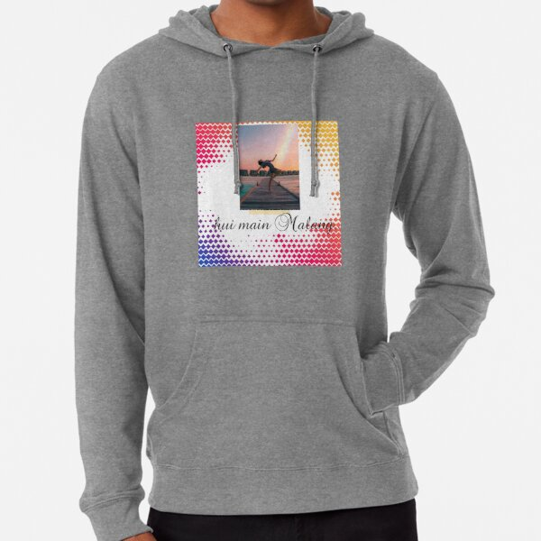 Malang Sweatshirts Hoodies Redbubble