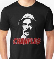 CHANFLES A T-Shirt