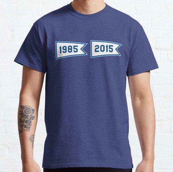 KC Pennants Classic T-Shirt