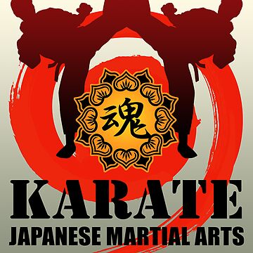 karate5 by kuuma