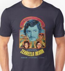 Zahreela Insaan Unisex T-Shirt