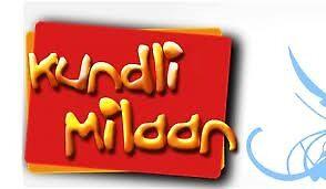 Free Kundli Milan Online by MyAstrologyTeam