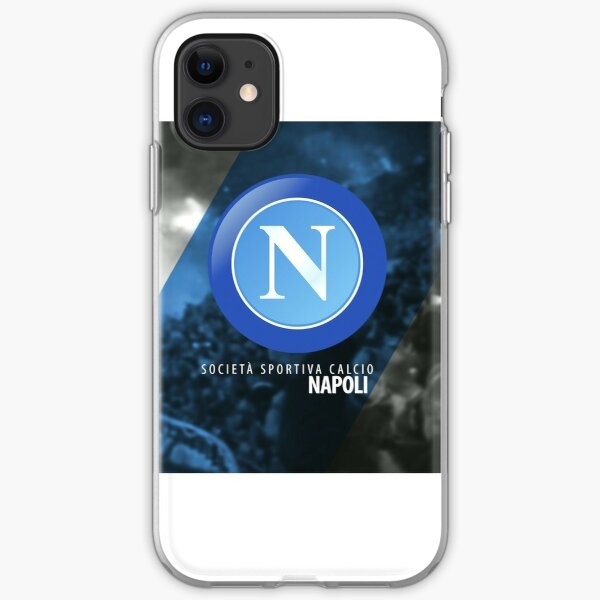 cover iphone 4s azzurre