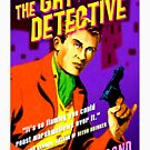 """""""The Gay Detective"""" by Michelle Lee Willsmore"""