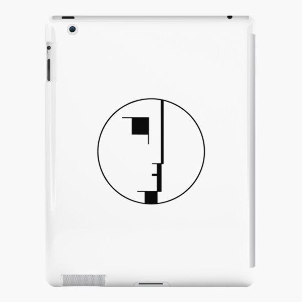 Best Seller - Bauhaus Merchandise iPad Snap Case