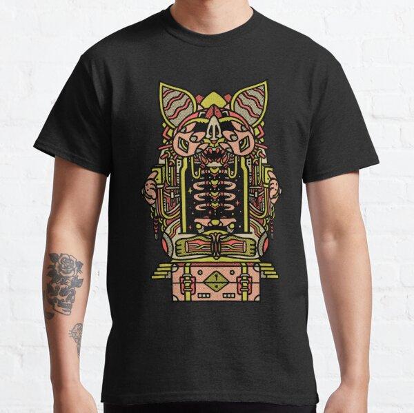 Elektrokuil Classic T-Shirt