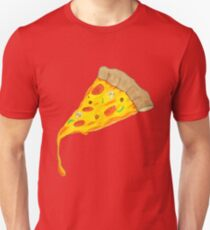 So Cheezy Unisex T-Shirt