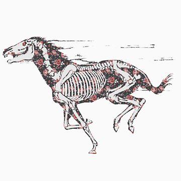 Dead Running by Rascalville