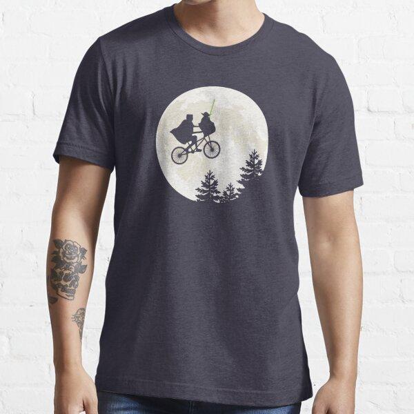 Casting Error Essential T-Shirt