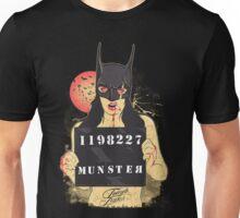 Tough times. Unisex T-Shirt