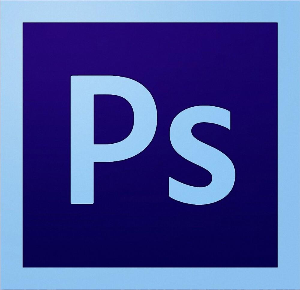 Photoshop CS6 by Johnny Hundreds