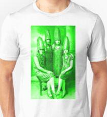 The Glorious Pickle Ladies of Venus T-Shirt