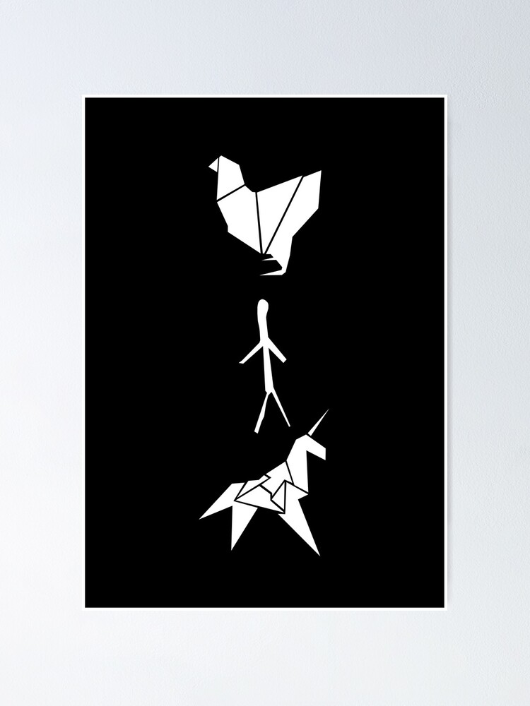 Origami - Wikipedia | 1000x750