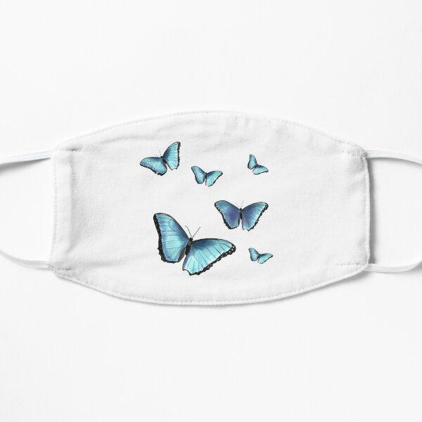 Butterfly Love Mask