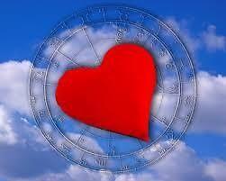 Free Daily Love Horoscope by MyAstrologyTeam