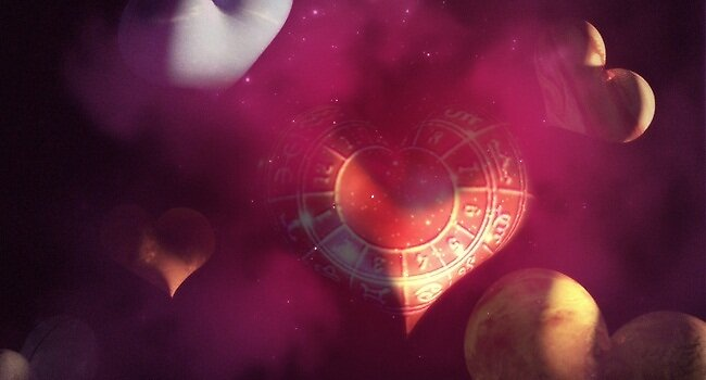 Today S Love Horoscope For Cancer by MyAstrologyTeam