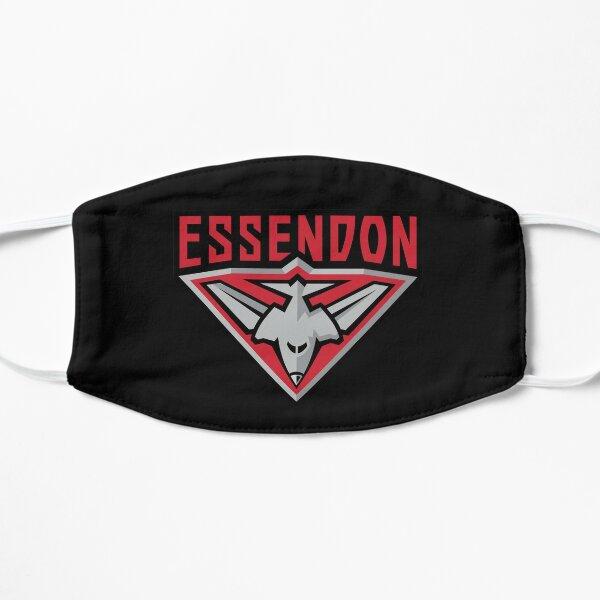Essendon Bombers Mask