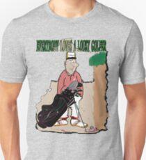 Lousy Golfers T-Shirt