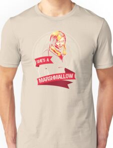 She's a Marshmallow T-Shirt