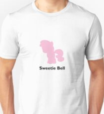 Sweetie Bell T-Shirt