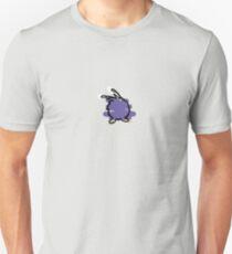 Venonat T-Shirt
