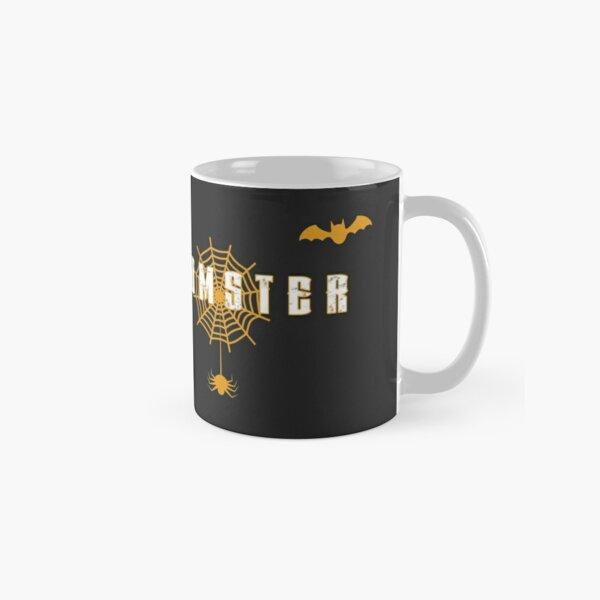 Momster Classic Mug