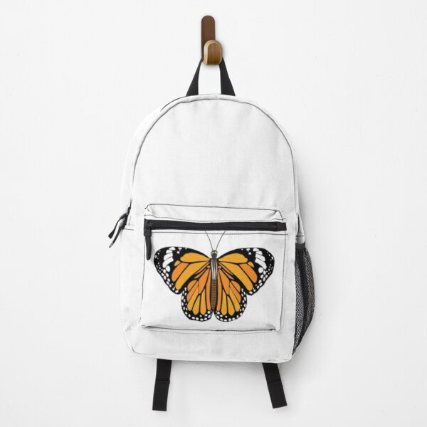 Creative Collection  Backpack