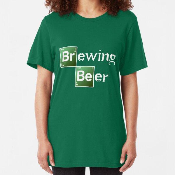 Major League German Beer Black Adult Soft Tank Top