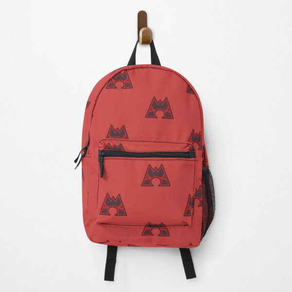 Team Magma Spiritware Backpack