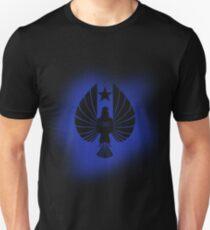 PPDC T-Shirt