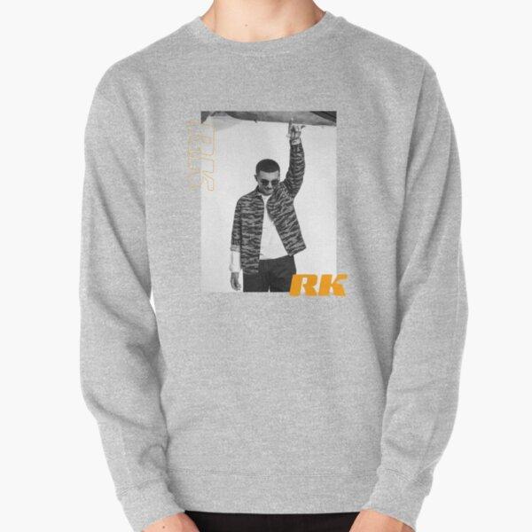 RK Sweatshirt épais