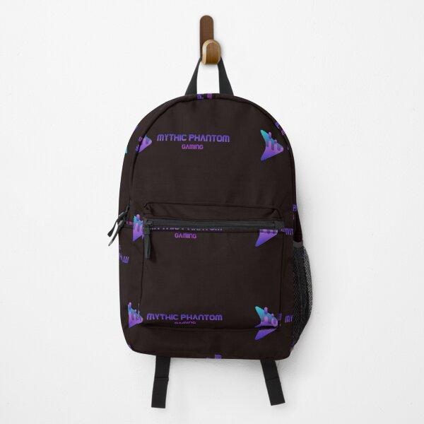 Mythic Phantom Merch Backpack