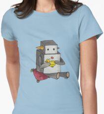 Boop the Robot: My Little Friend T-Shirt