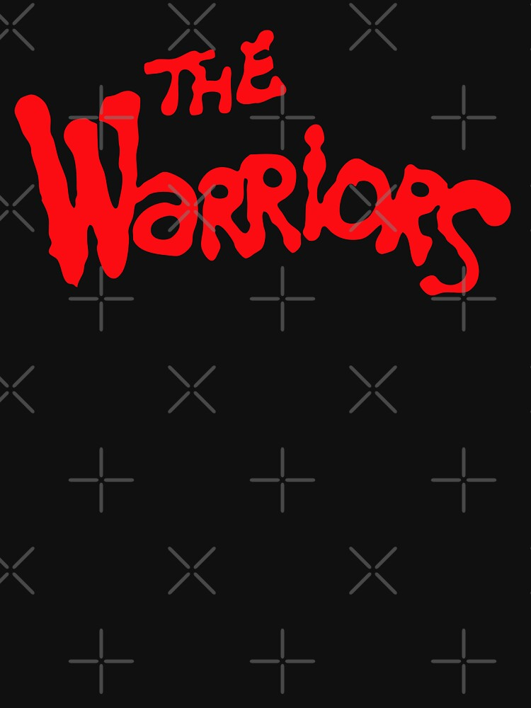 The Warriors | Unisex T-Shirt