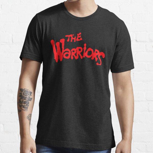 The Warriors Essential T-Shirt