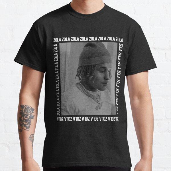 ZOLA T-shirt classique