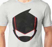NinjaNomicon Unisex T-Shirt