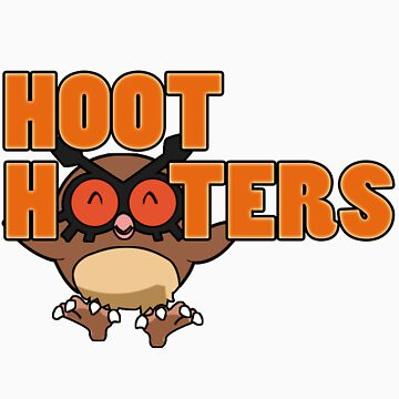 Hoothooters by Yourfriendlycat