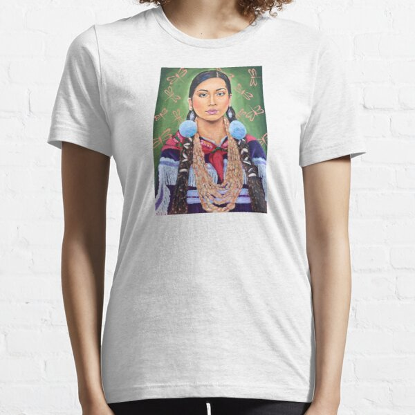 Decolonization Essential T-Shirt