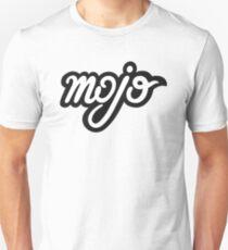 Camiseta unisex Mojo