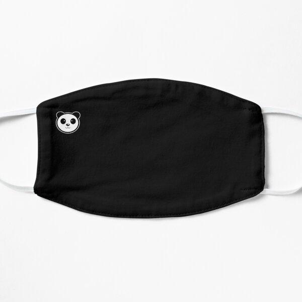 Cute little Panda Maske
