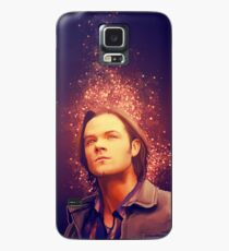 Sam Winchester Case/Skin for Samsung Galaxy