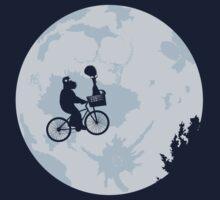 Go home roger! | Unisex T-Shirt
